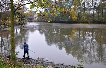 vylov-rybniku-navesnik