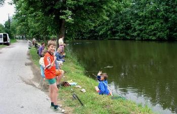 den-deti-2008